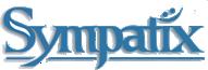 sympatix-logo-4